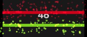 RGB Smash