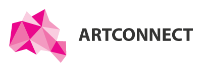 artconnect.com screenshot