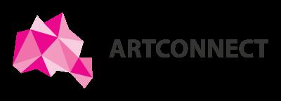 artconnect.com screenshot