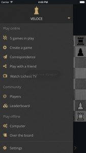 lichess.org screenshot